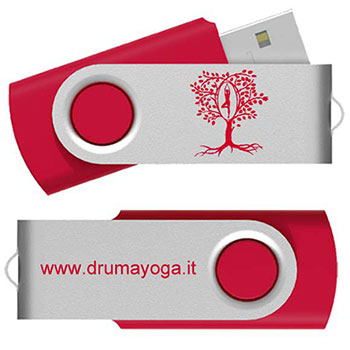 File audio Druma Yoga
