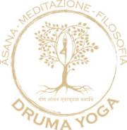 Formazione insegnanti Yoga Firenze