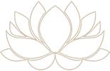 Druma Yoga Firenze