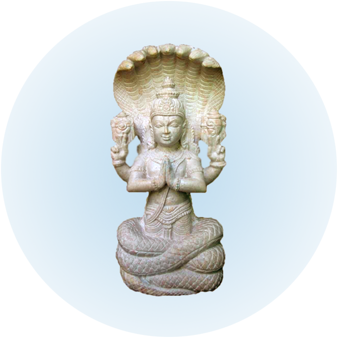 Filosofia Indiana Druma Yoga