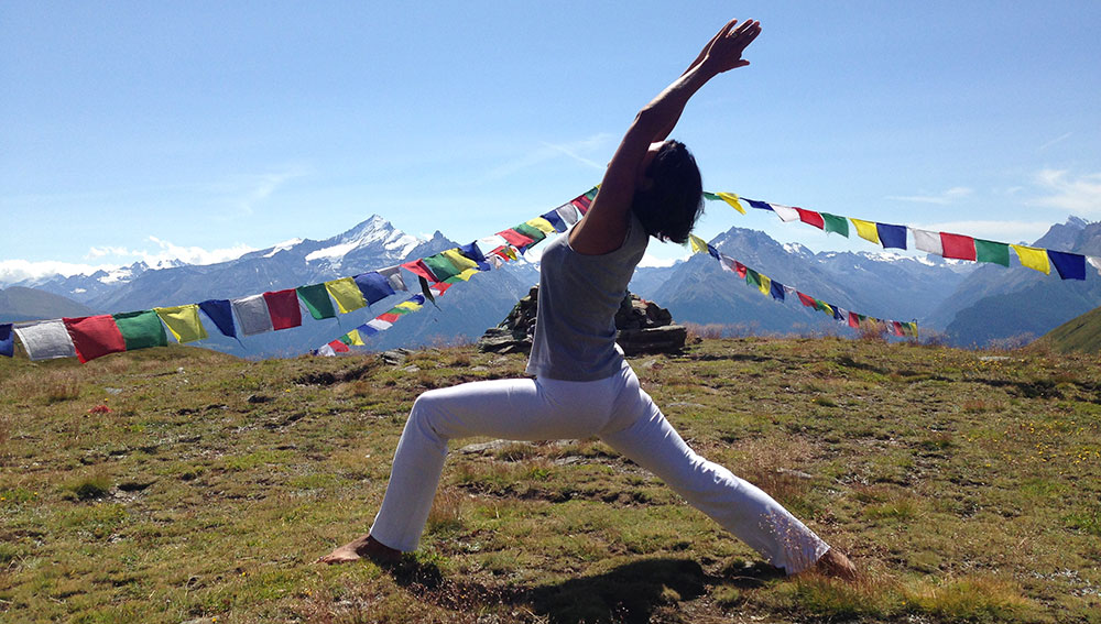 vacanza-yoga-vetan-2