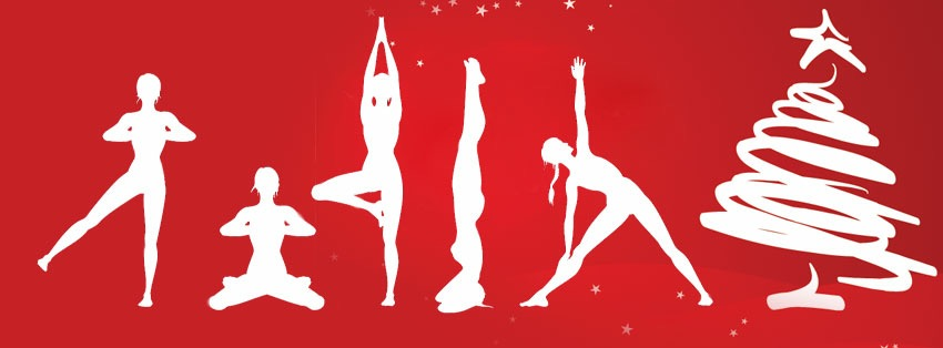 natale-druma-yoga-firenze