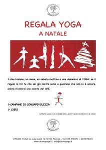 regala-yoga-natale 2019