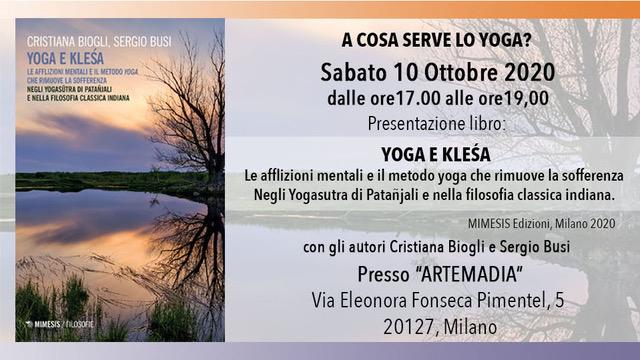 DRUMAYOGA-MILANO 10-10-FB