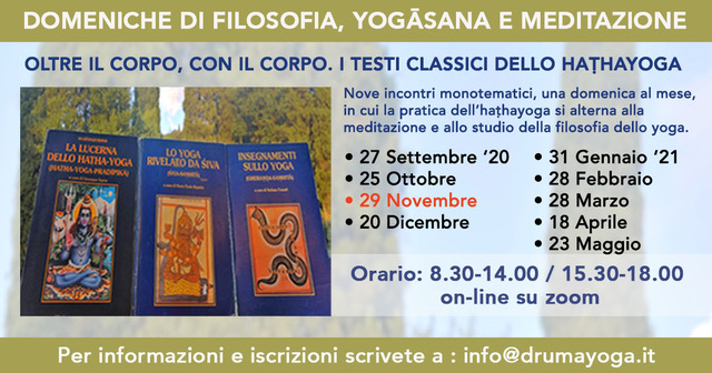 domeniche-yoga-NOV FB