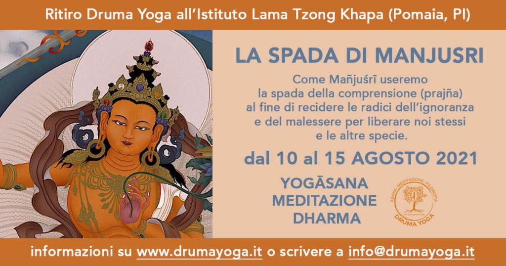 Yoga-ferragosto 2021-ILTK